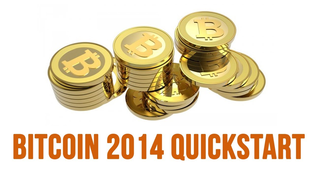 The Best Legal Things Bitcoins Can Buy