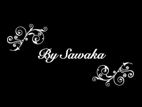 Sawaka