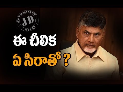 Division Politics in Andhra Pradesh, AP Reorganization Bill, Special Status to AP, Telangana, Bangary Telangana, KCR Governance, Chandrababu, CBN, Babu Comment on Rahul, Rahul tour in AP, APCC, చంద్రబాబు, కేసీఆర్, తెలంగాణ, స్పెషల్ స్టేటస్