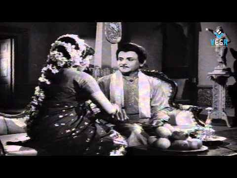 Thiruneelakanda - Tamil Full Movie
