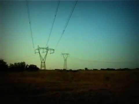 ali e energia ACEA 2003.wmv