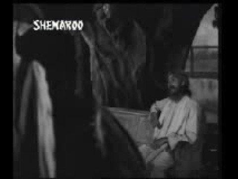 kabuliwala book. Film: Kabuliwala.