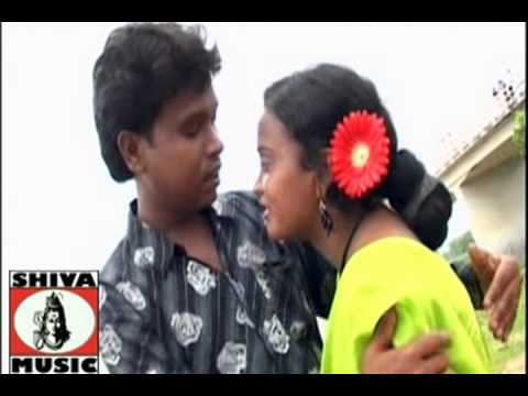Santhali Song - Aam Uihar Tege Saradin | Santali Video Songs video