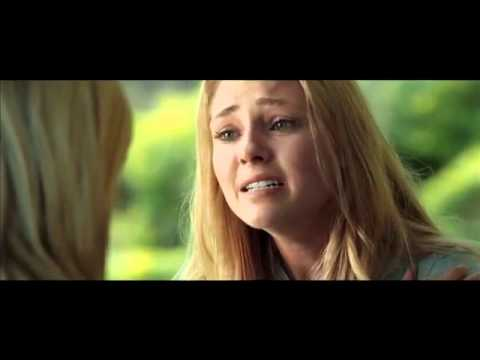Soul Surfer - Just Seen It Movie Review