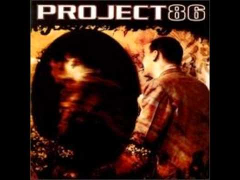 Project 86 - Independence