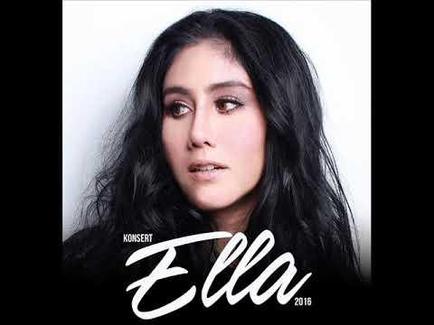 download lagu Ella - Tiada Tangis Lagi gratis