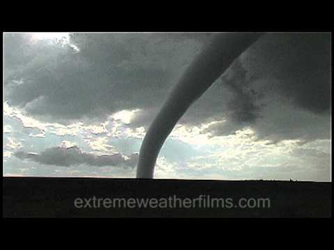 Video Clip of Campo Tornado, Part 1, Start