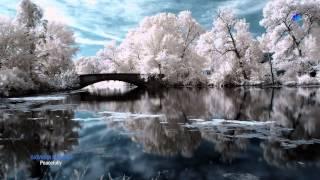 Giovanni Marradi - Peacefully ♡ ♡ ♡
