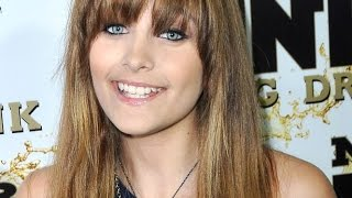 10 Female celebrities who committed suicide