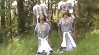 "Tesfaye Taye - Fekir Jeba ""ፍቅር ጀባ"" (Amharic)"