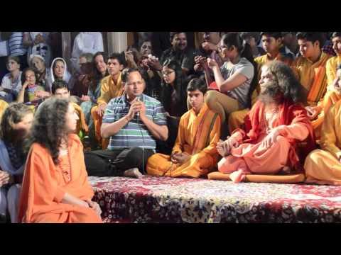 Health Minister, Shri Satyendra Jain, Pledges for Yamuna