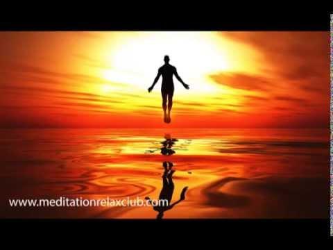 Zen Reiki Meditation Music  Relaxing Instrumental Music For Yoga, Massage, Meditation, Healing