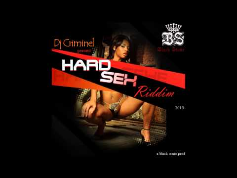 Djoo Mc - Sainte Nitouche [ Lyrixal Prod ] [hard Riddim Sex By Dj Criminel 2013] video