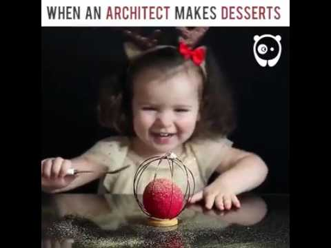 Architects - In The Dessert