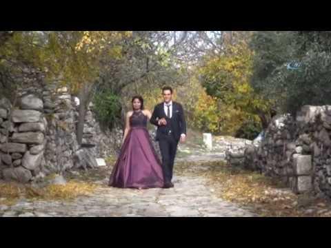 'Gladyatörler Şehri' Sonbaharda Bir Başka Güzel