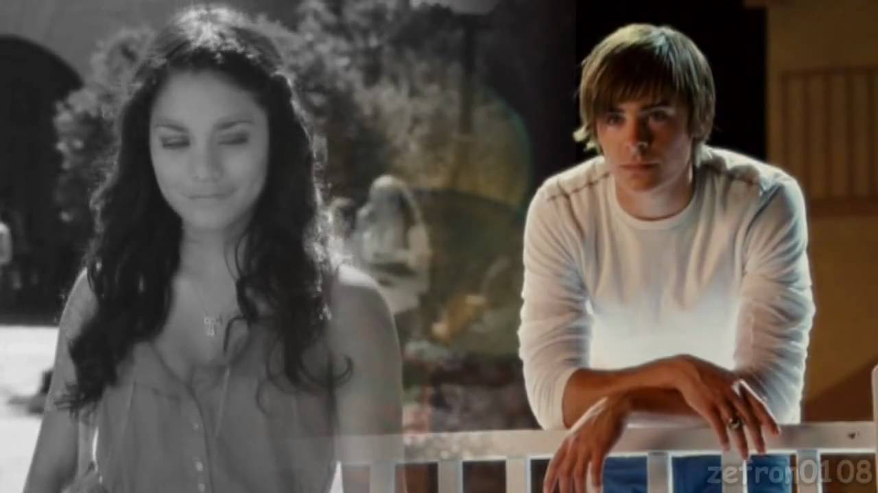 Troy Wishes Gabriella Was Here Tonight YouTube