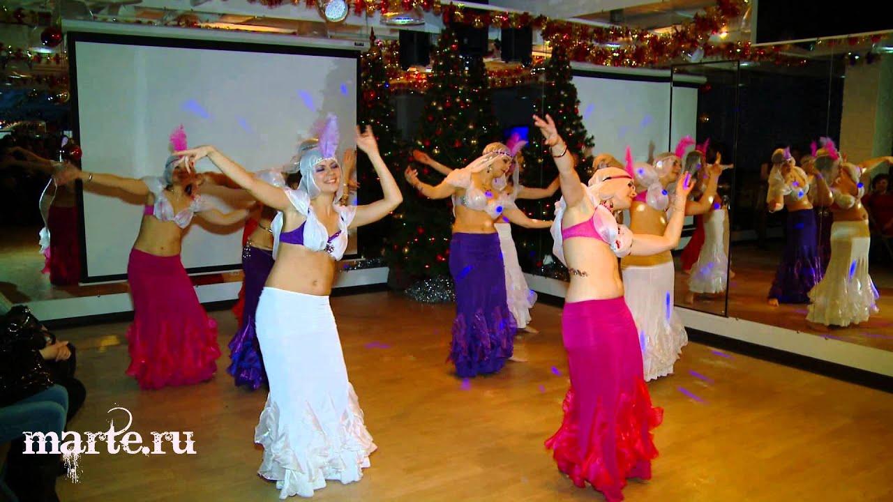Танец живота школа самиры 2 фотография