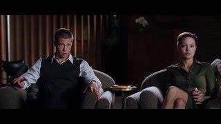 Mr. & Mrs. Smith - Intro Scene