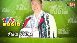 mp3 download besplatna muzika