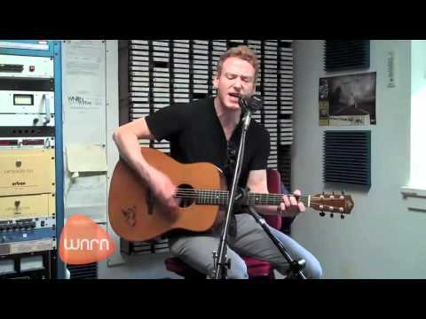 Teddy Thompson - Im Looking For A Girl