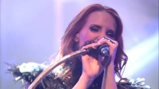 Watch Epica Twin Flames video