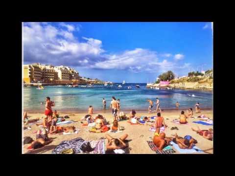 MaltaInMyEyes photo exhibition by Giovanna Di Lauro  4-15 july '16 Valletta, Malta