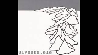 Watch Ulysses Castles In Spain video