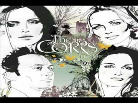 Corrs - Dimming Of The Day