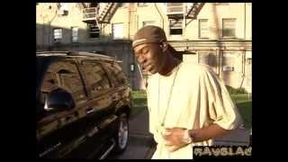 Soulja Slim - Straight From The Projects DVD