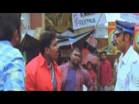South Indian Hindi Dubbed Desh Ka Rakhwala Movie Fights Action ...