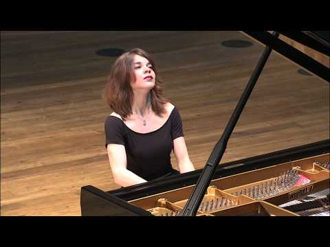 Бах Иоганн Себастьян - BWV 1006a - 6. Жига