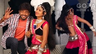 Rajasthani new song ॥ कालोड़ा कब्ज़ा मैं मोबाइल मत रखो