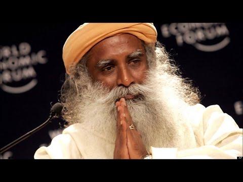 Sri Sadhguru Jaggi Vasudev's Enlightening Address At Koti Deepothsavam In Hyderabad. video