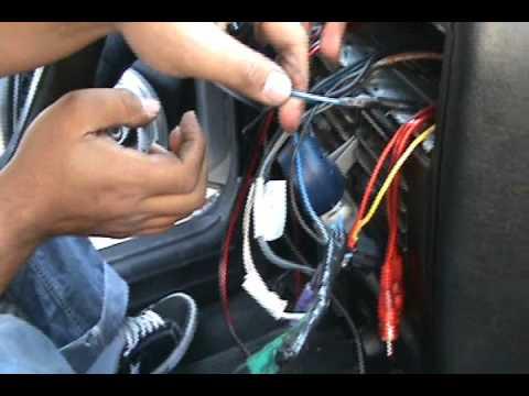 Toyota Of El Cajon >> equipo de sonido para tu nave 1/2 - YouTube