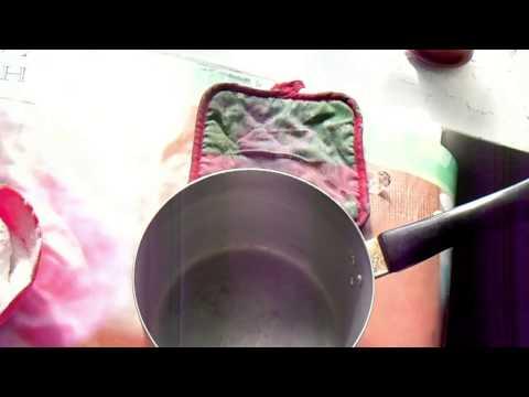 Z. 13 Печень налима в собственном соку