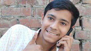 #Live | Sunday Dhamaal | Live Calls | Call Me On 7703892212