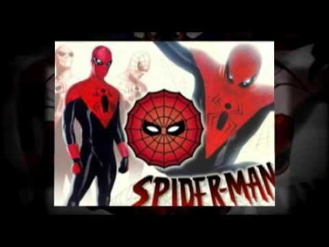spiderman 3 game spider emblems map. spiderman 3 venom