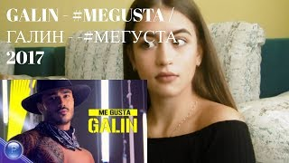 download lagu GALIN - #MeGusta / Галин - #MeGusta, 2017 gratis