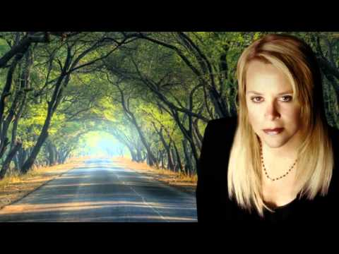 Mary Chapin Carpenter - Goodbye Again