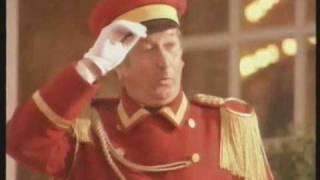 WERBUNG LANGNESE-EIS - SO SCHMECKT DER SOMMER ! (ZWILLINGE)