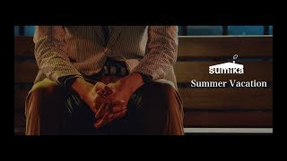 sumika / Summer Vacation【MUSIC VIDEO】