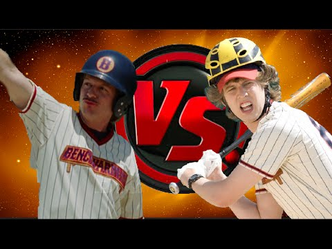 THE BENCHWARMERS HOME RUN DERBY | CLARK VS RICHY | MLB THE SHOW 16 CHALLENGE