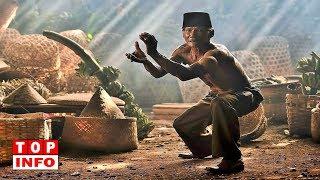 Download Lagu 4 ILMU KANURAGAN INI DIANGGAP PALING HEBAT DI DUNIA Gratis STAFABAND