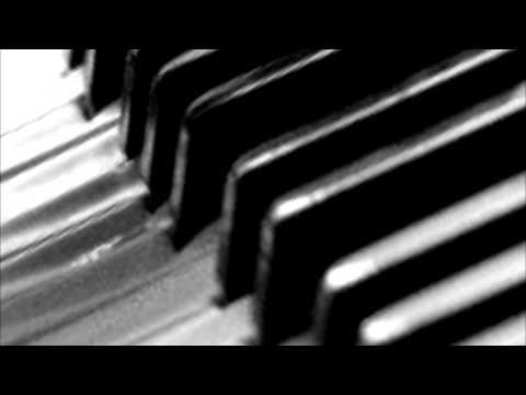 HIP HOP – Senza Senso – Ricerco nella Musica (Dj Spider, Freek, Goblin) 2006