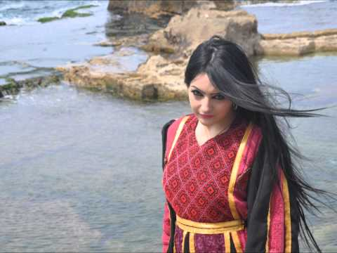 مستنياك منال موسى - Mestaniyak Manal Mousa Music Videos