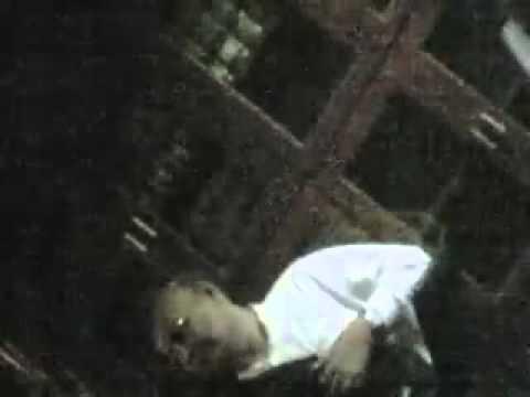 Part 3 Of 4 Abhishek Manu Singhvi Uncut Sex Cd - Please Download.mp4 video
