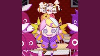 Happy Halloween Feat 鏡音リン