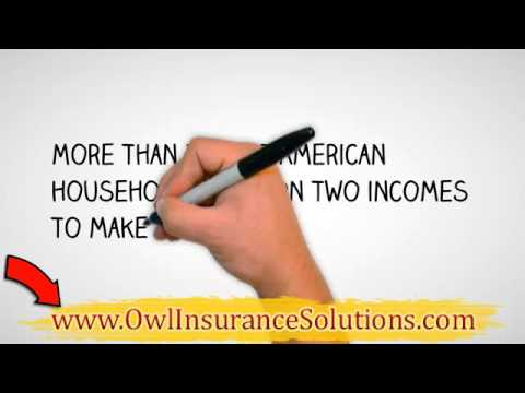 Basics Of Disability Insurance Cover Expenses |