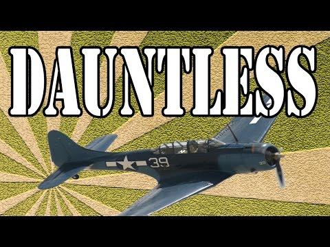 Minecraft - Dauntless Hacked Client 1.7.10 - 1.7.2 ...