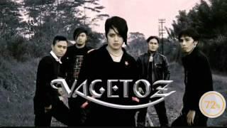 "VAGETOZ ""Kumpulan lagu pilihan"""